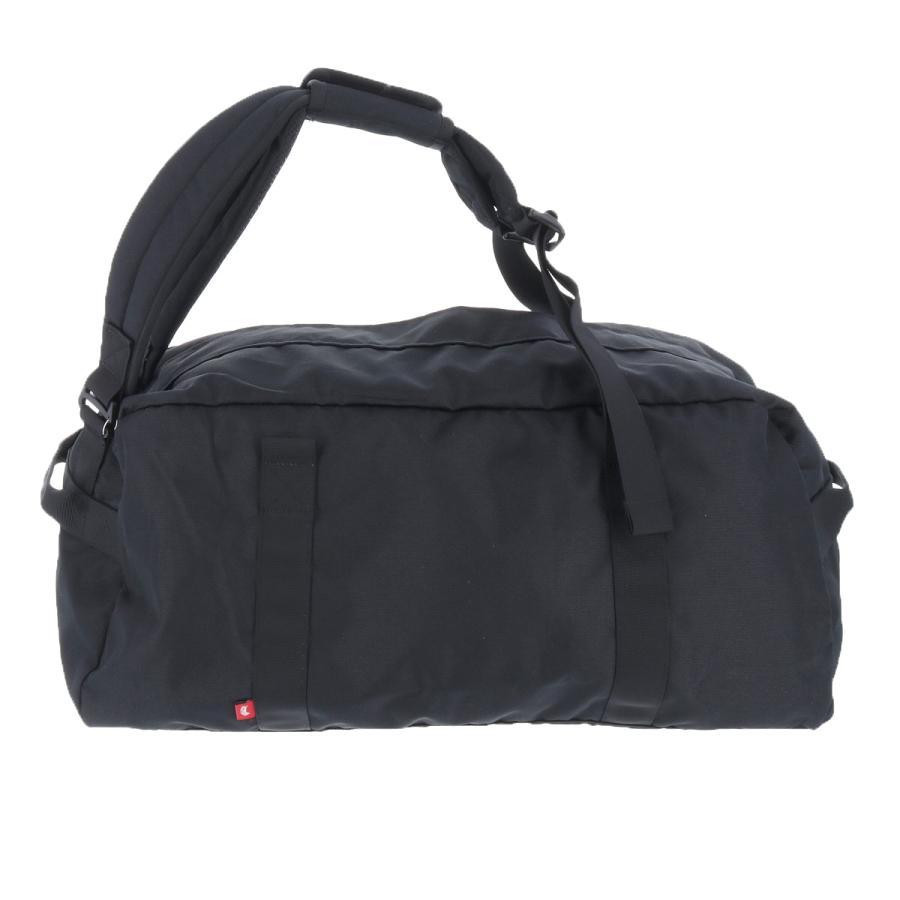 チャムス CHUMS 2wayボストンバッグ リュックサック CORDURA ECO コーデュラエコ 2wayBoston 2wayボストン ch60-2469 メンズ レディース 【ch2b】|suitcase-w|15