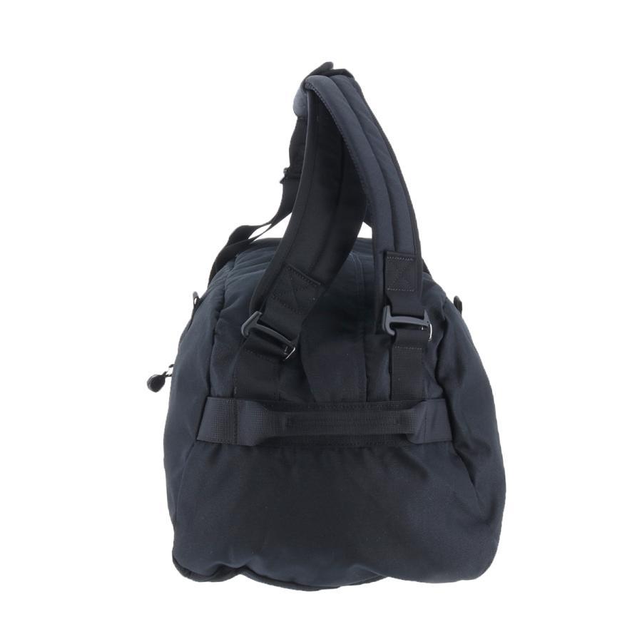 チャムス CHUMS 2wayボストンバッグ リュックサック CORDURA ECO コーデュラエコ 2wayBoston 2wayボストン ch60-2469 メンズ レディース 【ch2b】|suitcase-w|18