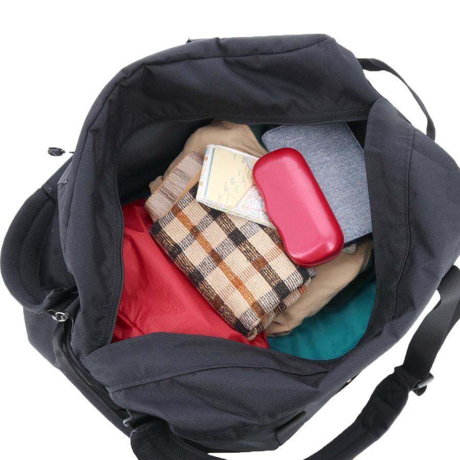 チャムス CHUMS 2wayボストンバッグ リュックサック CORDURA ECO コーデュラエコ 2wayBoston 2wayボストン ch60-2469 メンズ レディース 【ch2b】|suitcase-w|08