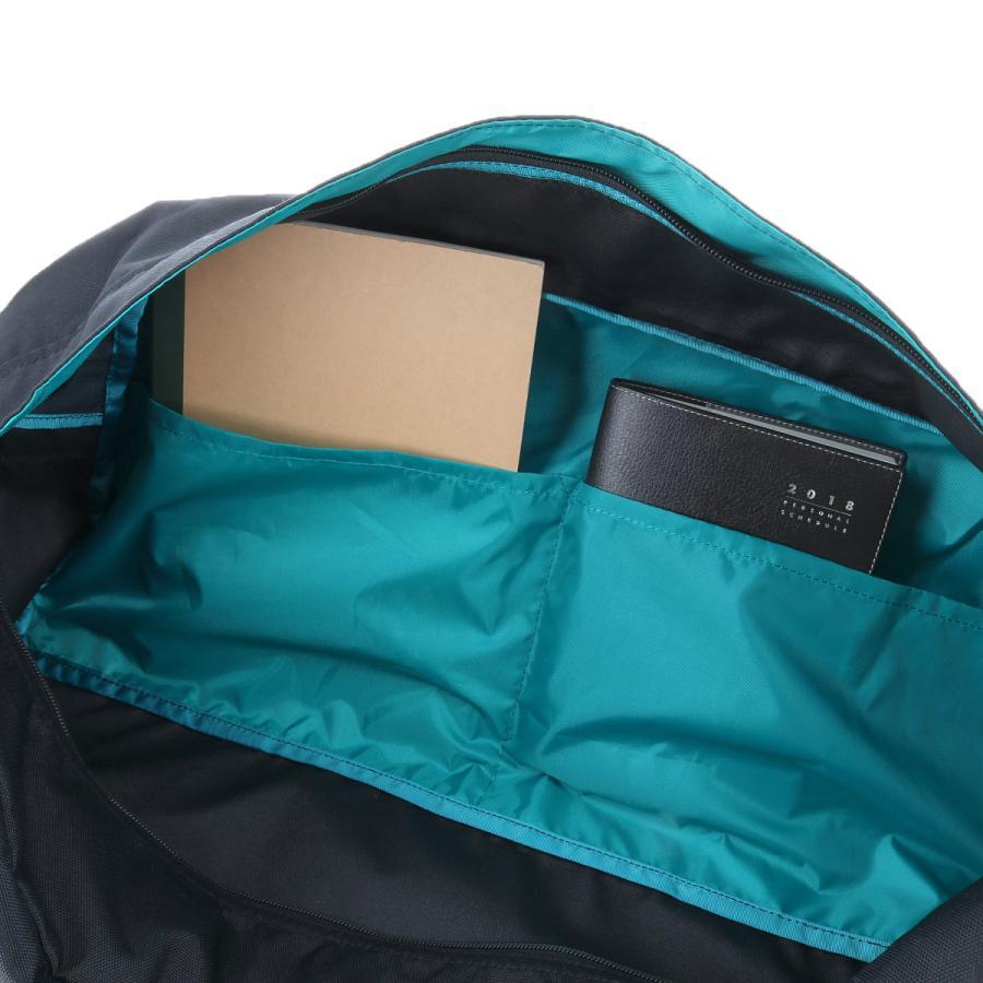 チャムス CHUMS 2wayボストンバッグ リュックサック CORDURA ECO コーデュラエコ 2wayBoston 2wayボストン ch60-2469 メンズ レディース 【ch2b】|suitcase-w|09