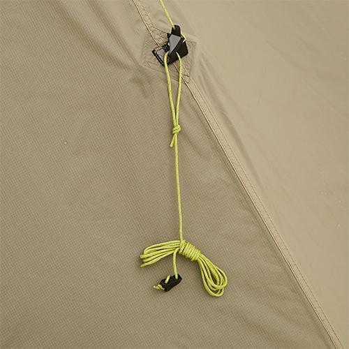 TOREAD テント 一人用 防水 コンパクト テント 2人用 軽量 ポップアップテント UVカット キャンプテント 登山 トレッキング おしゃれ 収納袋付 sukaisuimu 05