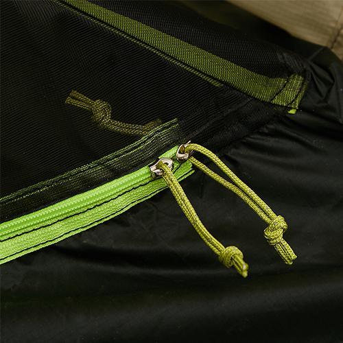 TOREAD テント 一人用 防水 コンパクト テント 2人用 軽量 ポップアップテント UVカット キャンプテント 登山 トレッキング おしゃれ 収納袋付 sukaisuimu 06