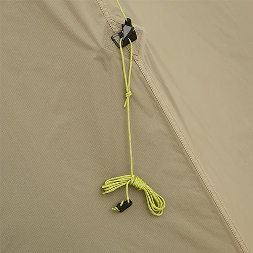 TOREAD テント 一人用 防水 コンパクト テント 2人用 軽量 ポップアップテント UVカット キャンプテント 登山 トレッキング おしゃれ 収納袋付 sukaisuimu 07