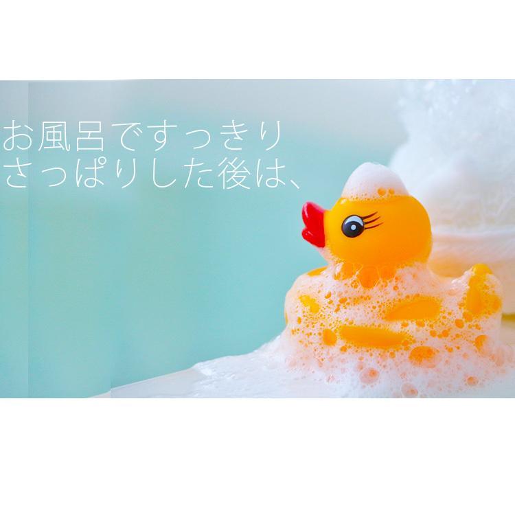 バスマット 珪藻土 速乾 おしゃれ 珪藻土バスマット マット 吸収 足ふきマット お風呂マット お風呂 大理石調 BMD-6039U (D)|sukusuku|13