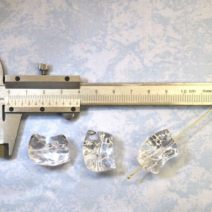 アクリルメルティドICE 8ヶ入AC-9103ICE|sumaccessory|02