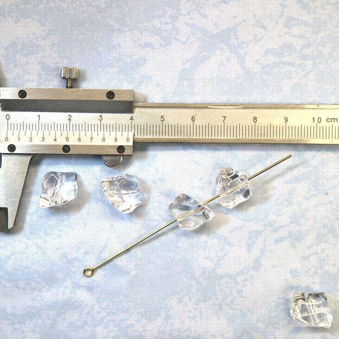 アクリルメルティドICE 16ヶ入AC-9258ICE|sumaccessory|02