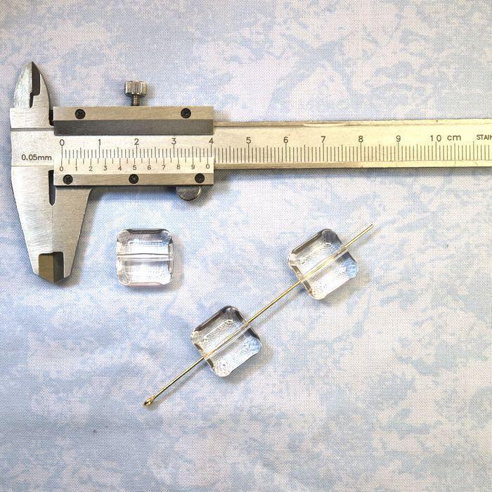 アクリルメルティドICE 10ヶ入AC-9271ICE|sumaccessory|03