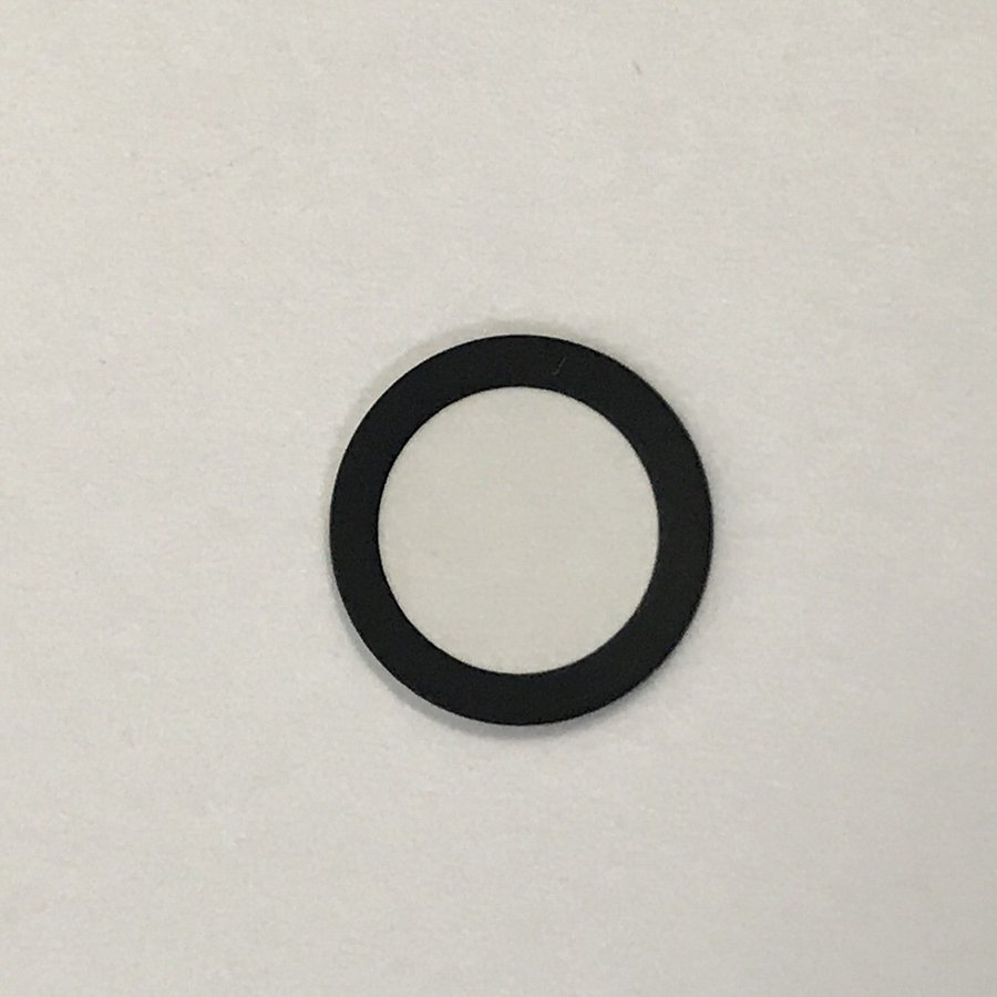 iPhone11 カメラ レンズ 人気ブランド 超広角 バック ランキングTOP5 ガラス 交換 のみ 修理 部品 リペア