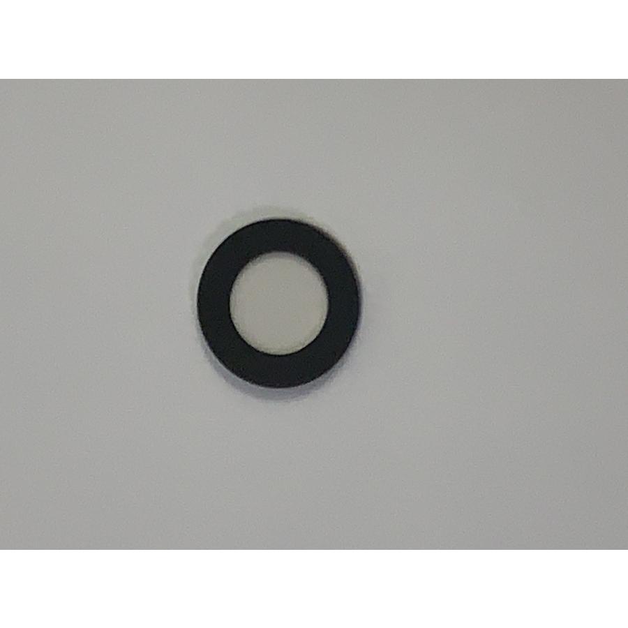 ファッション通販 テレビで話題 iPhone 7.8 新型SE カメラ レンズ バック ガラス 交換 修理 リペア 部品