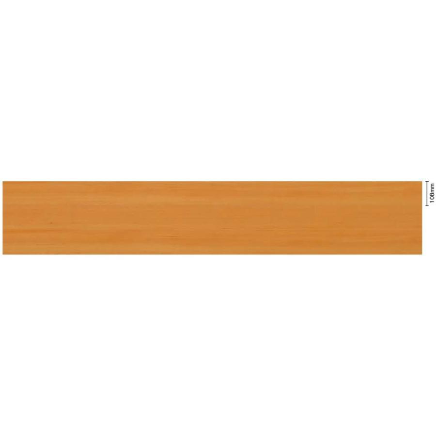 ウッドワン 一般住宅用和風床材(縁甲板)フロング《松シリーズ》 鏡松(マツ科米ツガ単板) 長さ3650mm 【受注生産品】 FL0612S sumai-diy