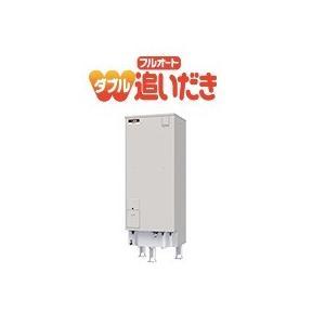 温水 三菱 カタログ 電気 器 SRG