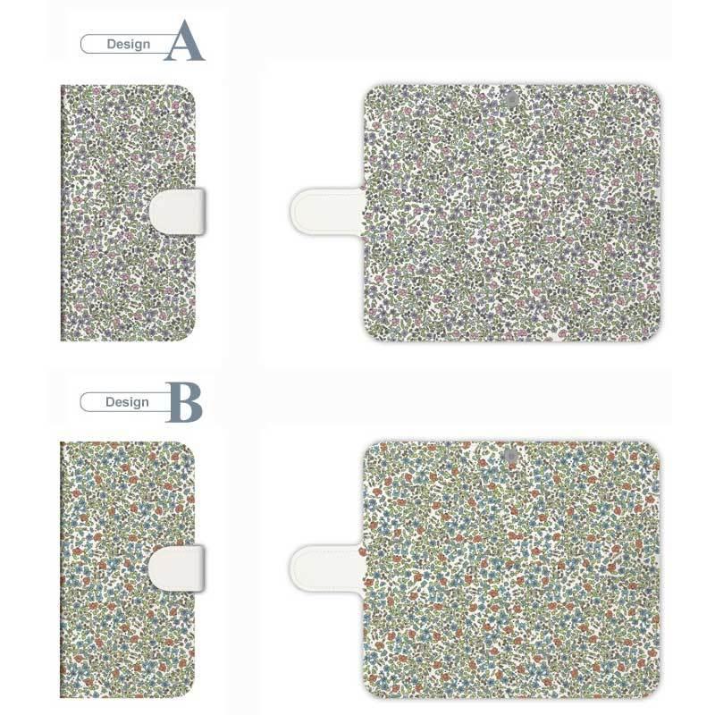 スマホケース 手帳型 iPhone12 抗菌加工 おしゃれ カバー|sumakaba|02