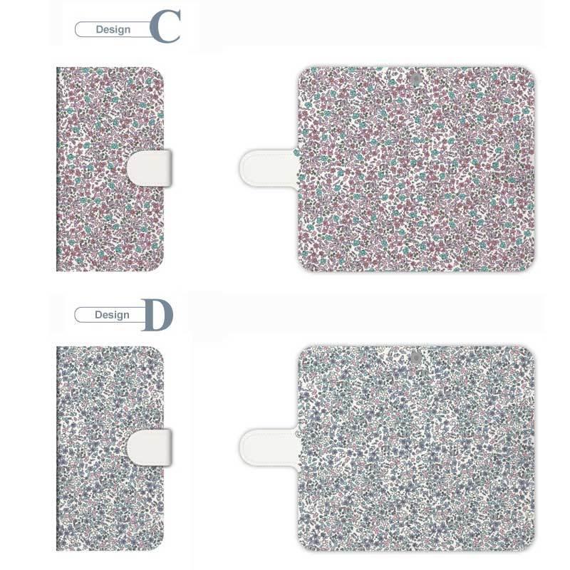 スマホケース 手帳型 iPhone12 抗菌加工 おしゃれ カバー|sumakaba|03