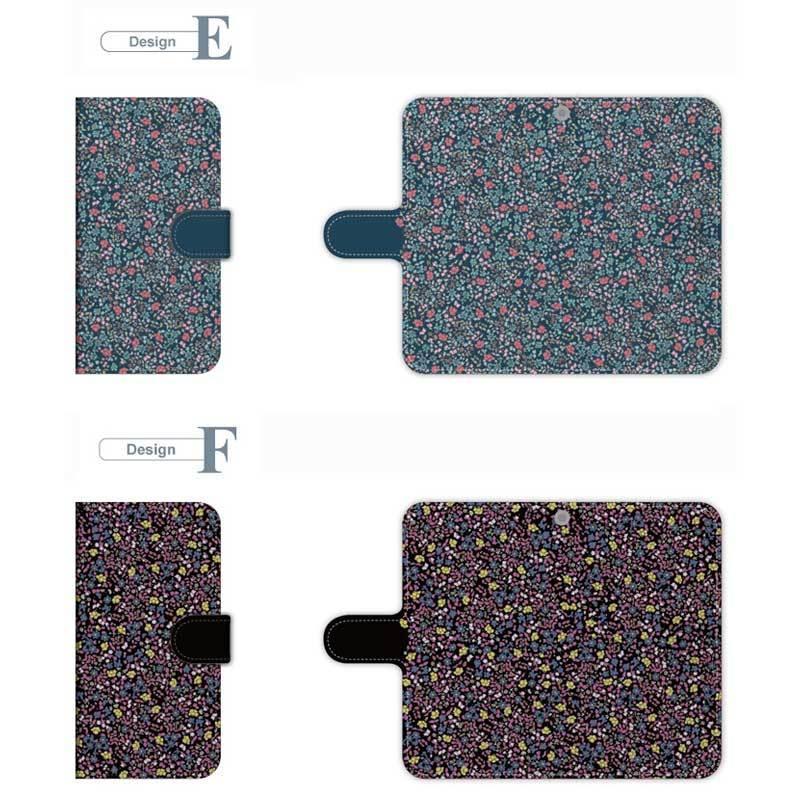 スマホケース 手帳型 iPhone12 抗菌加工 おしゃれ カバー|sumakaba|04