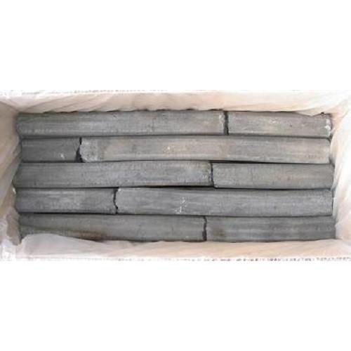 (10kg×2箱)で1口 大鋸炭 A (10kg) 中国産 四角形|sumi-888|02