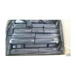 牡蠣焼きBBQなどにも  M6 (15kg)  ベトナム産 六角形 |sumi-888|02