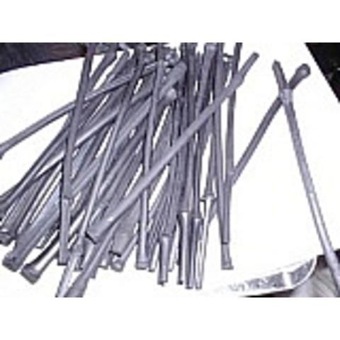 竹枝マドラ-12kg(1k180---200本位太差により不定数)業務用販売