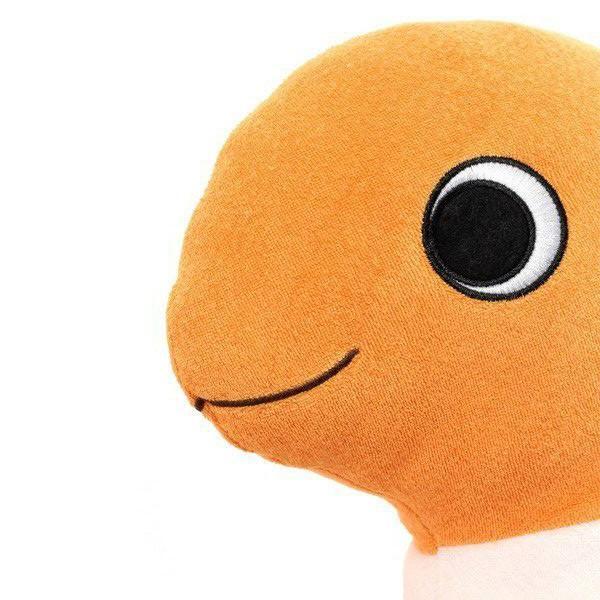すみだ水族館 ニシキアナゴ 抱き枕 クッション sumida-aquarium 03