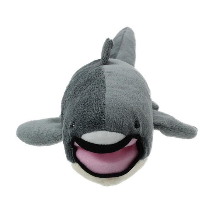 すみだ水族館 メガマウス ぬいぐるみ 深海生物|sumida-aquarium|02