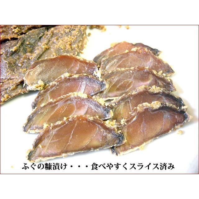 「加賀の彩り(F)」 金沢、加賀の伝統の味を豪華に詰め合わせ 御中元 御歳暮 ご贈答品に sumigen 02