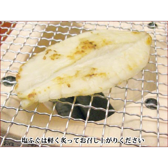 「加賀の彩り(F)」 金沢、加賀の伝統の味を豪華に詰め合わせ 御中元 御歳暮 ご贈答品に sumigen 05