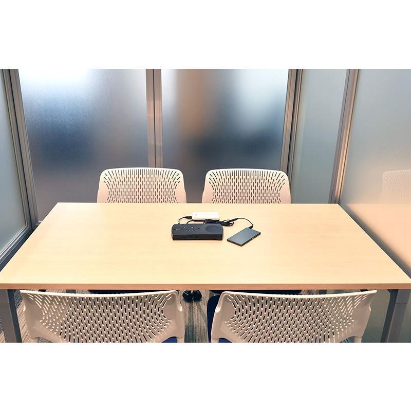 R-Talk 900 (アールトーク900) RT900 Web会議用マイク・スピーカー 【NTT-TX】|sun-busicom|03