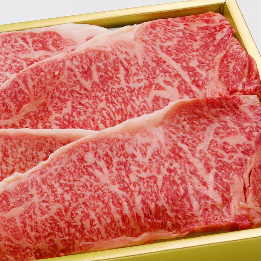 【天壇のお出汁で食べる京都焼肉】京の肉 サーロイン 焼肉用厚切(4枚入) 500g|sun-ec|09