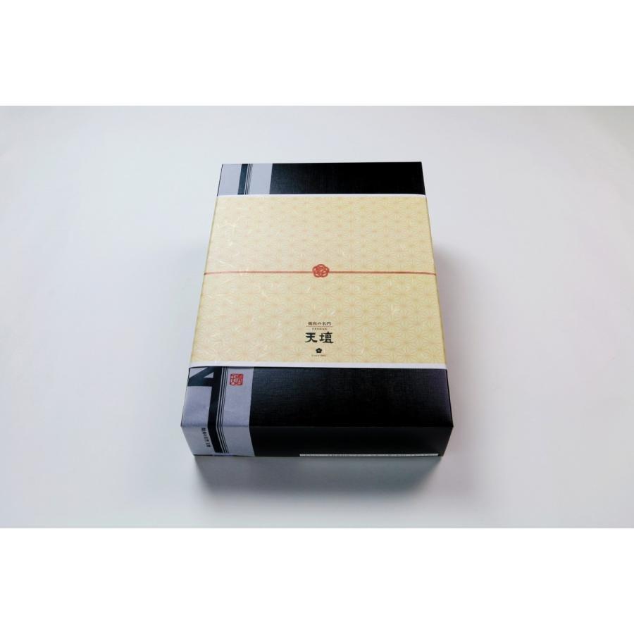 【天壇のお出汁で食べる京都焼肉】国産牛サーロイン 焼肉用厚切 (4枚入) 480g|sun-ec|05
