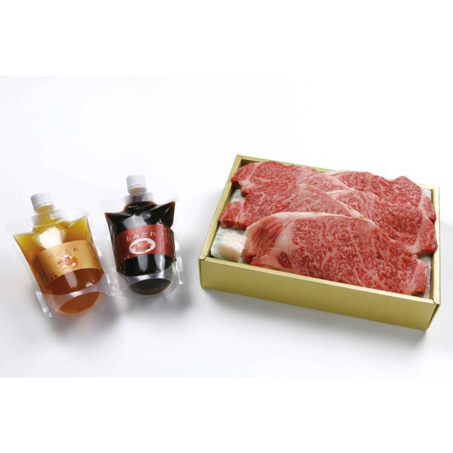 【天壇のお出汁で食べる京都焼肉】黒毛和牛サーロイン焼肉用厚切 (5枚入) 700g sun-ec 02