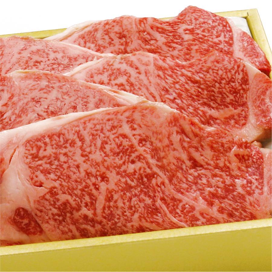 【天壇のお出汁で食べる京都焼肉】黒毛和牛サーロイン焼肉用厚切 (5枚入) 700g sun-ec 07