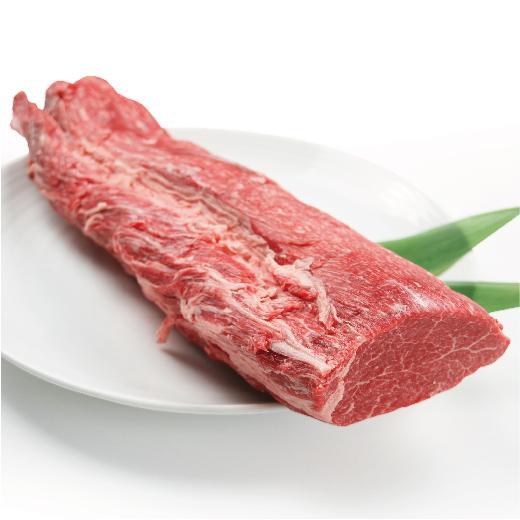 【天壇のお出汁で食べる京都焼肉】京の肉ヘレステーキ ブロック肉 2kg sun-ec 02