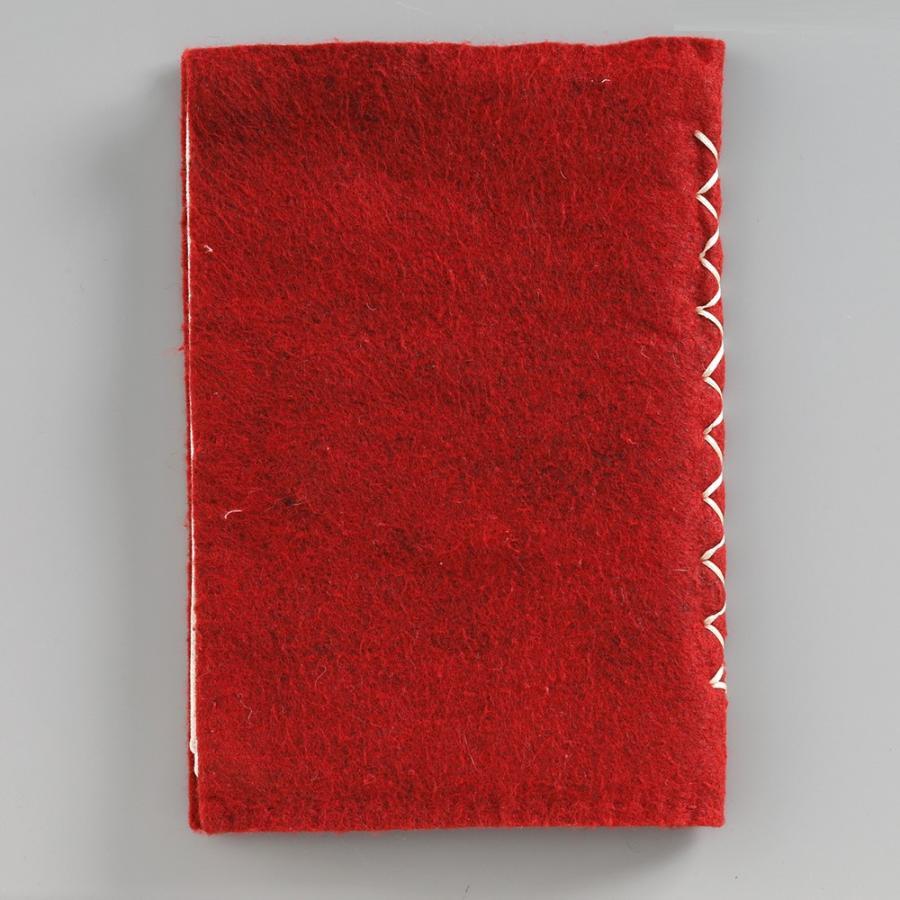 044-00814 CAHIER DE BRODERIE(刺繍帳) sun-k 11