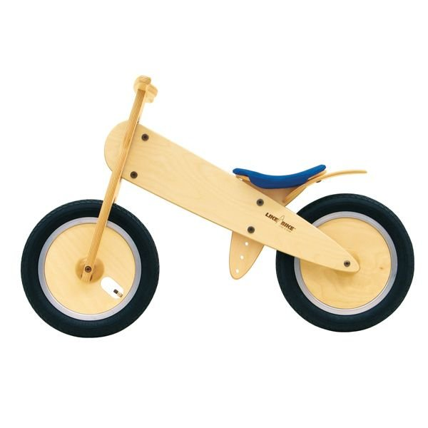 (10/12-14はポイント最大10から17倍!) 旧商品 コクア ライクアバイク マウンテンミニ ブルー KAMOB