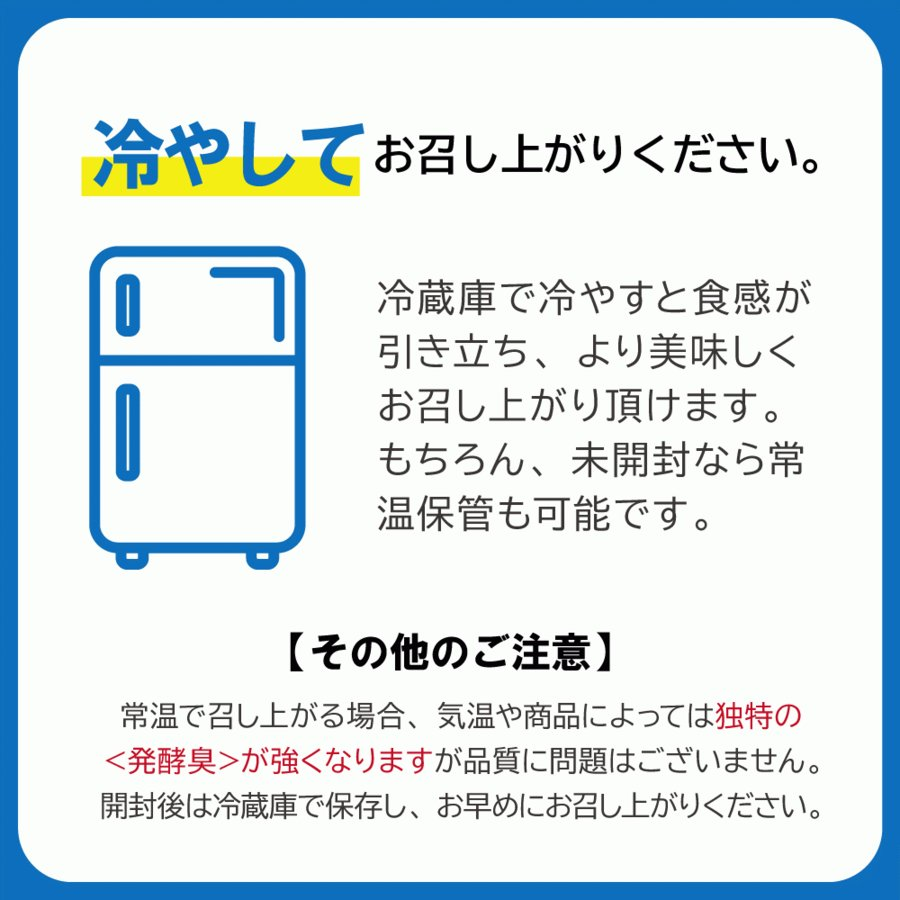 紅しょうが ( 国産 ) 50g×4袋 九州産 生姜 セール お取り寄せ グルメ 合成着色料不使用 ゆうパケット(出荷目安:注文後1〜2週間)|sunao-syokudou|14