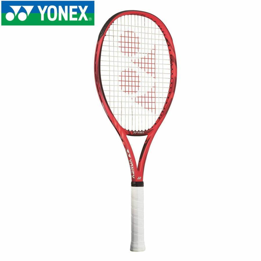 人気商品の YONEX 18VCE Vコア YONEX 18VCE エリート テニスラケット ヨネックス 2018FW【取り寄せ Vコア】, あかり電材:f3e3679f --- airmodconsu.dominiotemporario.com