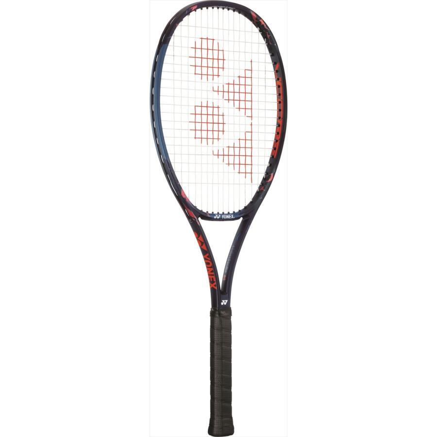 YONEX 18VCP100 Vコア プロ100 テニスラケット ヨネックス 18SS【取り寄せ】