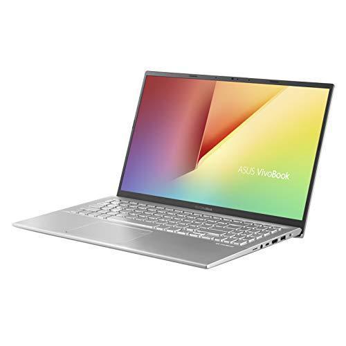 ASUS オフィス付きノートパソコン VivoBook 15( Core i3-1005G1/ 8GB·SSD 256GB / 15.6イン