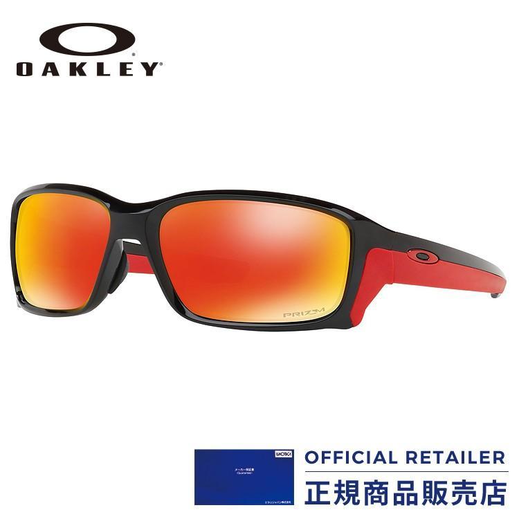 オークリー サングラス ストレイトリンク OO9336 06 933606 58サイズ OAKLEY STRAIGHTLINK OO9336-06 58サイズ サングラス (P15)