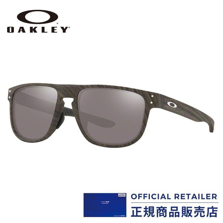 オークリー サングラス ホルブルック アール OO9379 05 937905 55サイズ OAKLEY HOLBROOK R OO9379-05 55サイズ サングラス (P15)