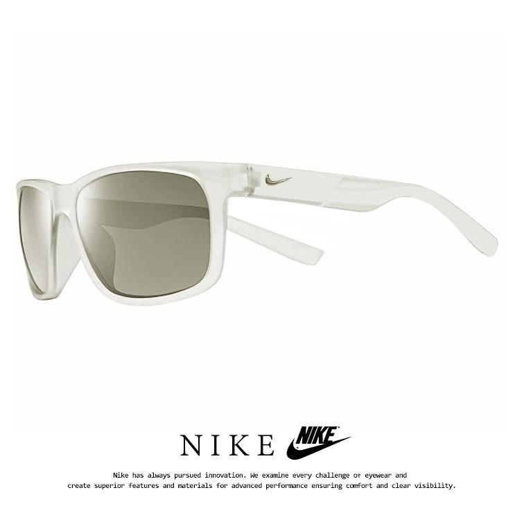 ナイキ サングラス EV0835 900 cruiserr Nike CRUISERR ミラーレンズ [ アウトドア 釣り マリンスポーツなどにも おすすめ ] メンズ Mサイズ 〜 Lサイズ
