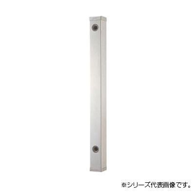 送料無料 三栄 SANEI ステンレス水栓柱 T800-60X900 ※北海道・沖縄・離島配送不可※