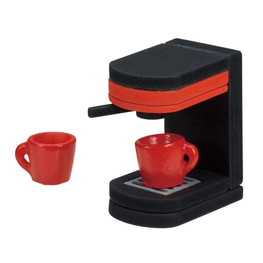 ナノルーム コーヒーメーカー NRS-016|sunrise-eternity