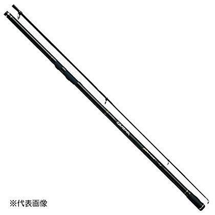 ダイワ(Daiwa) 投げ竿 スピニング エクストラサーフ T 27-405・K 釣り竿