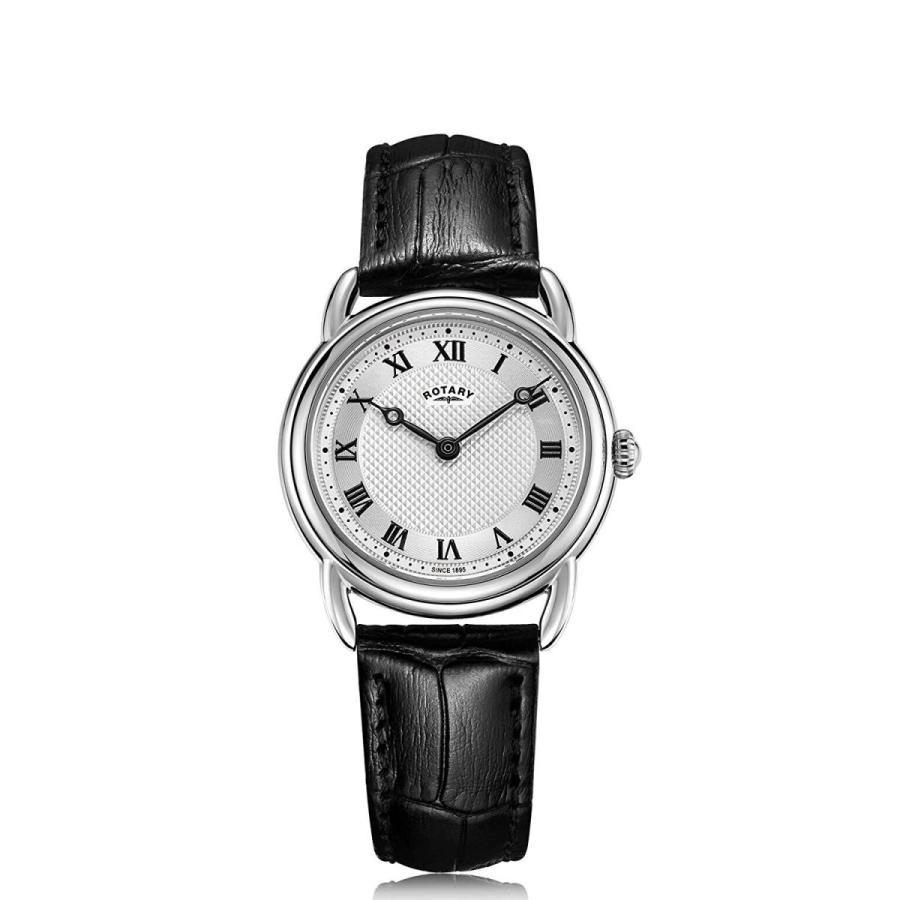 【即出荷】 ロータリーROTARY 正規輸入品 腕時計 CANTERBURY LS05335 LS05335/21/21 腕時計 正規輸入品, ますのすし本舗源:2b15ec77 --- airmodconsu.dominiotemporario.com