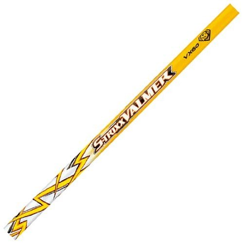 S-TRIXX(エストリックス) ゴルフシャフト VALMER-VX-55IRONR VALMER-VX-55IRON アイアン専用 5本セ