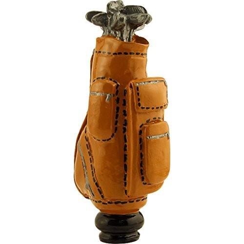 Golf Bag Beer Tap Handle