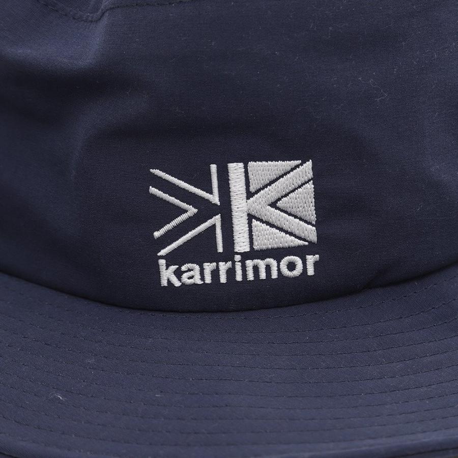 カリマー(カリマー) rain 3L hat 42102A182-Navy/NV (ネイビー/L/Men's)