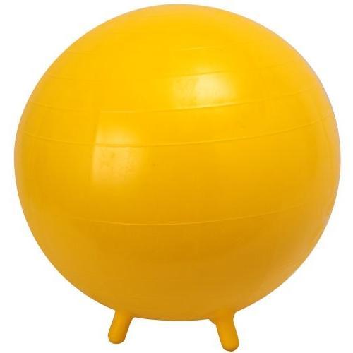 ダンノ(DANNO) ギムニクシッティングボール 45cm D5418