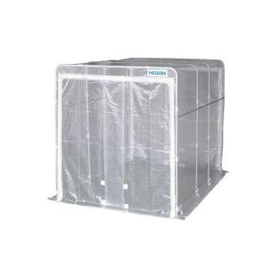 ホーザン遮蔽ブース Z-904 スポーツ レジャー DIY 工具 安全用品 並行輸入品