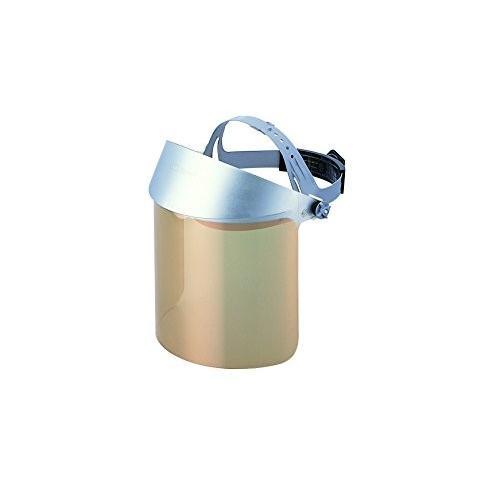 オベロン(Oberon) 熱反射保護面 125AFR /1-7691-01